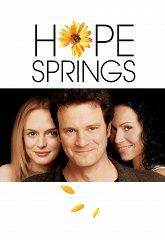 Постер Лепестки надежды