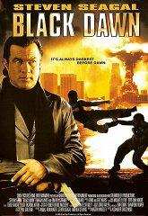 Постер Иностранец-2: Черный рассвет