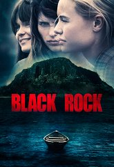 Постер Остров смерти