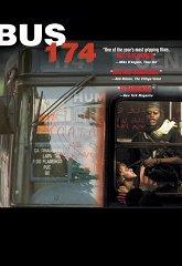 Постер Автобус 174