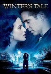 Постер Любовь сквозь время