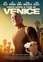 Постер Его собачье дело