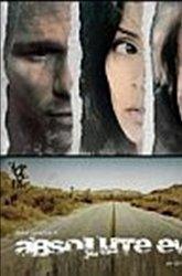 Постер Абсолютное зло