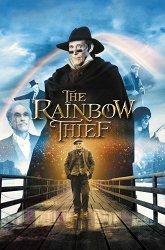 Постер Похититель радуги