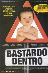 Постер Плохое настроение