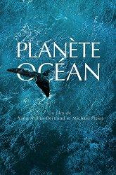 Постер Планета-океан