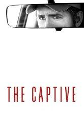 Постер The Captive