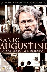 Постер Империя: Святой Августин