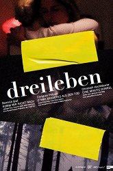 Постер Драйлебен III: Одна минута темноты