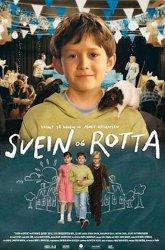 Постер Свейн и крыса