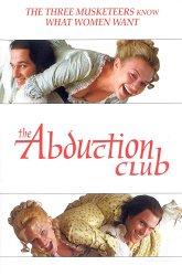 Постер Клуб похитителей