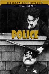 Постер Полиция