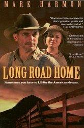 Постер Длинная дорога домой