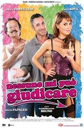 Постер Секс бесплатно, любовь — за деньги