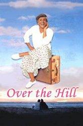 Постер Выше холма