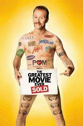 Постер Величайший фильм из всех когда-либо проданных