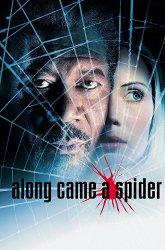 Постер И пришел паук
