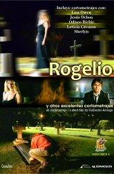 Постер Рохелио
