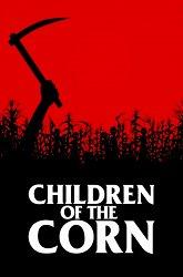 Постер Дети кукурузы