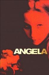 Постер Анжела
