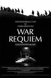 Постер Военный реквием