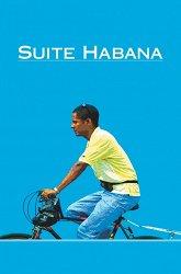 Постер Гаванская сюита