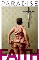 Постер Рай: Вера