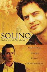 Постер Солино