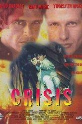 Постер Кризис