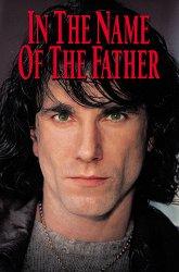 Постер Во имя отца