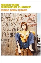 Постер Внутренний мир Дейзи Кловер