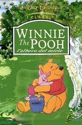 Постер Винни-Пух и Медовое Дерево