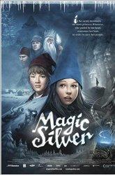 Постер Волшебное серебро