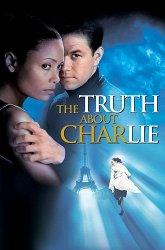 Постер Вся правда о Чарли