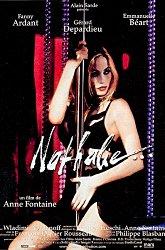 Постер Натали