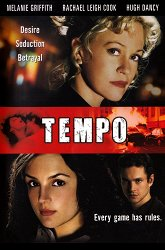 Постер Темп