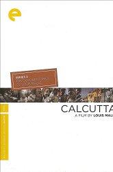 Постер Калькутта