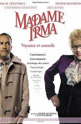 Постер Мадам Ирма