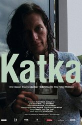 Постер Катька
