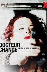 Постер Доктор Шанс