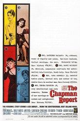 Постер Доклад Чэпмена