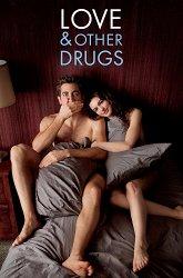 Постер Любовь и другие лекарства