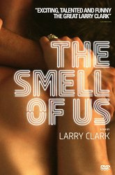 Постер Наш запах