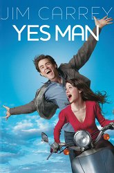 Постер Всегда говори «Да»