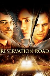 Постер Заповедная дорога