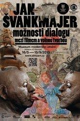 Постер Возможности диалога
