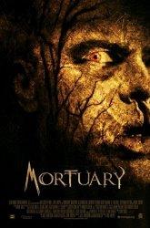 Постер Морг