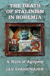 Постер Смерть сталинизма в Богемии