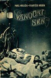 Постер Рождественский сон