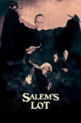 Постер Участь Салема